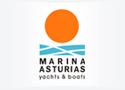 Marina Asturias