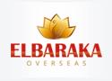 Elbaraka