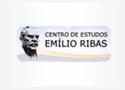 Emilio Ribas