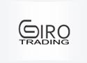 Giro Trading