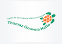 Thomaz Gouveia