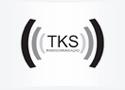 TKS Radiocomicadores