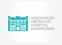 Associação Médica do Hospital Samaritano