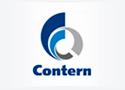 Contern