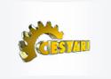 Cestari