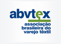 Abvetex