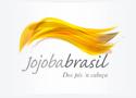 Jojoba Brasil