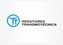 TT Redutores Transmotecnica