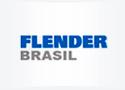 Flender Brasil