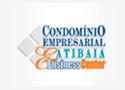 Condominio Empresarial Atibaia