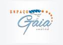 Espaço Gaia Jarinu