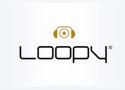 Loopy