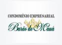 Condominio Empresarial Barão de Mauá