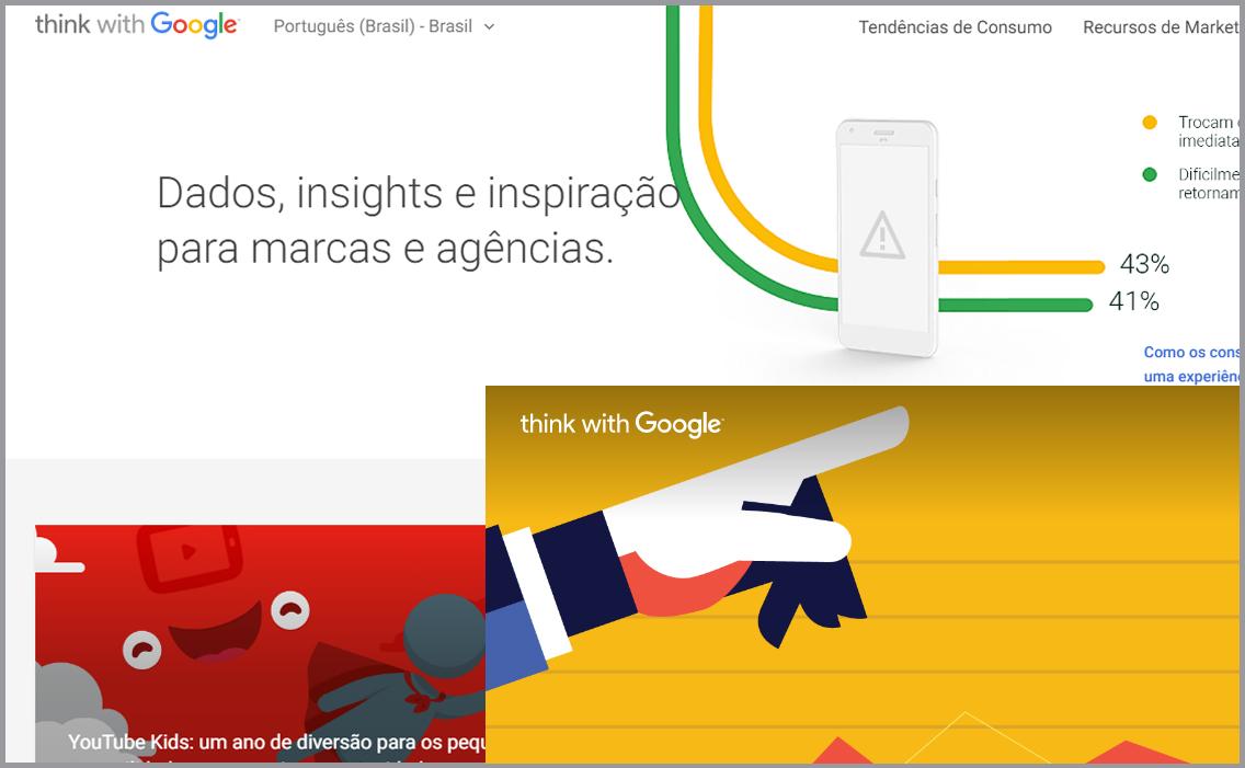 Varejo no Brasil: grandes resultados movidos por uma nova visão sobre