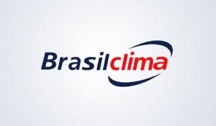 Brasilclima