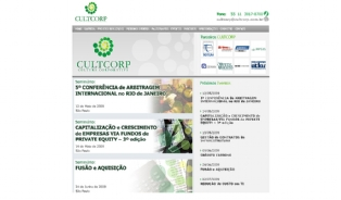 Culticorp