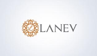 Lanev