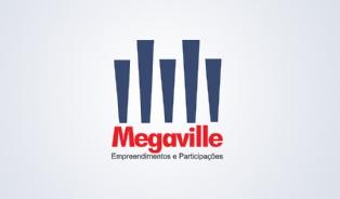 Megaville