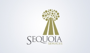 Sequoia Services