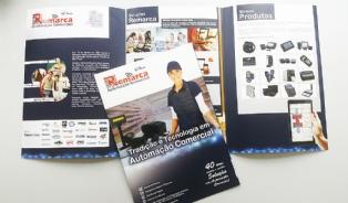 Remarca - Catálogo