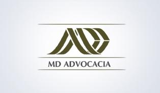 MD Advocacia