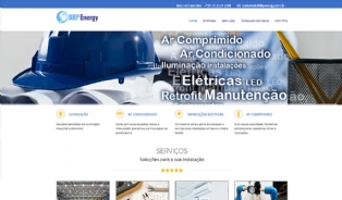 BBP Energy
