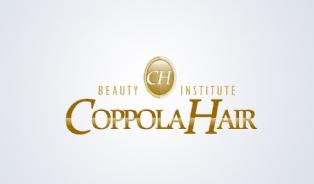 Coppola Hair