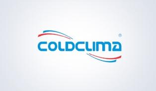 Coldclima