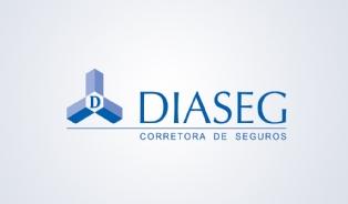 Diaseg