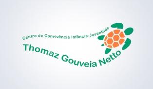 Thomaz Gouveia Netto