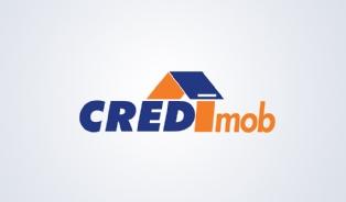 Credimob