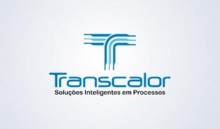 Transcalor