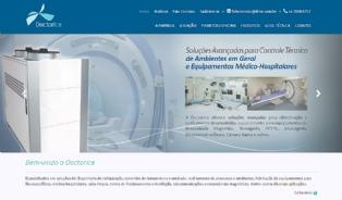 Doctorice