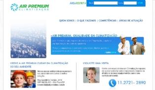 Air Premium