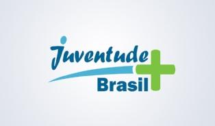 Juventude mais Brasil