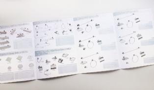 FJM Catálogo