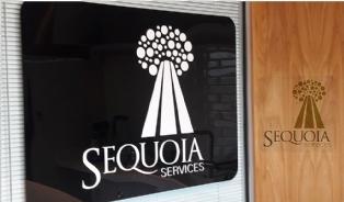 Sequoia Services
