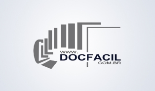 Doc Facil