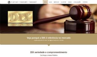 Dix Consultoria