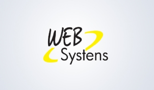 Web Systens