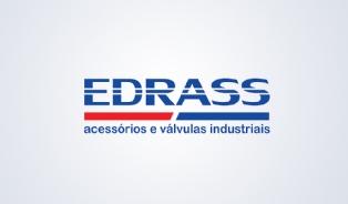 Edrass