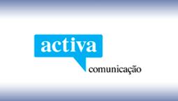 Activa Comunicação