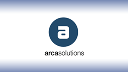 Arca Solution