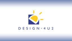 Design 4U2