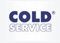 Coldservice
