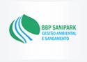 BBP Sanipark