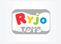 Rijo Toys