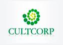 Culticorp