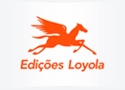 Editora Loyola