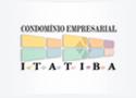 Condominio Empresarial Itatiba